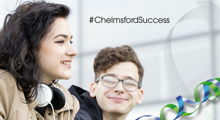 Chelmsford Success